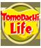 General Tomodachi Life