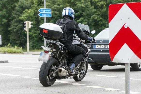 BMW S1000XR Bmw-s110