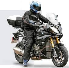 BMW S1000XR Images10