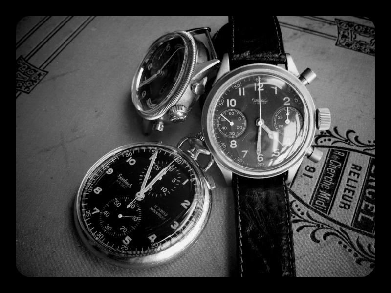 La montre du vendredi 6 juin 2014 Img_2012