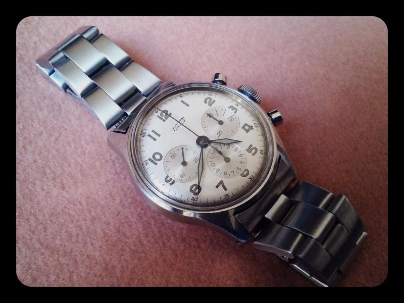 La montre du vendredi 11 juillet 2014 Img_2022