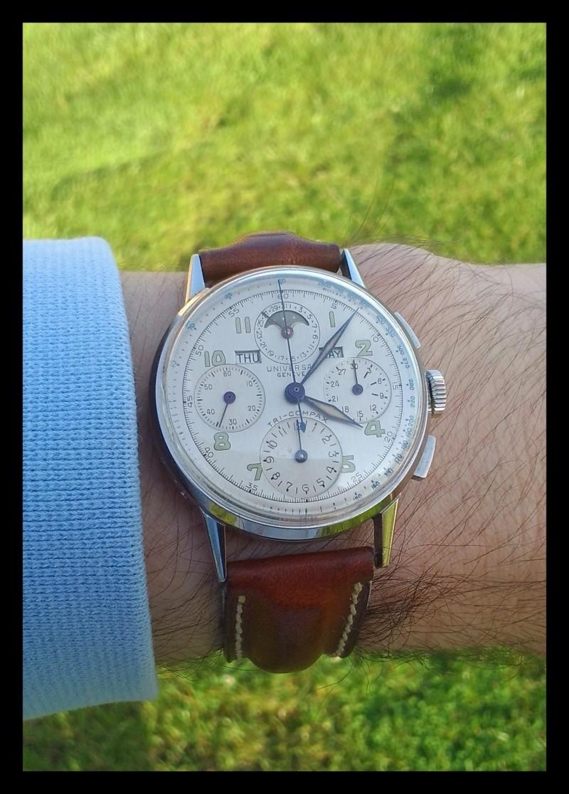 La montre du vendredi 31 octobre 2014 Img_2047