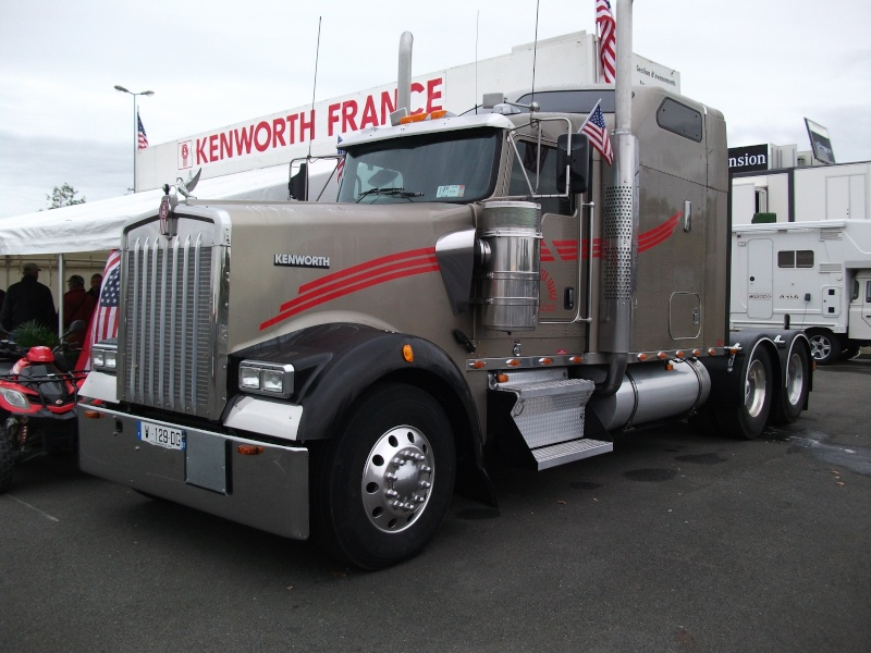 Zolis camions  Dscf0910