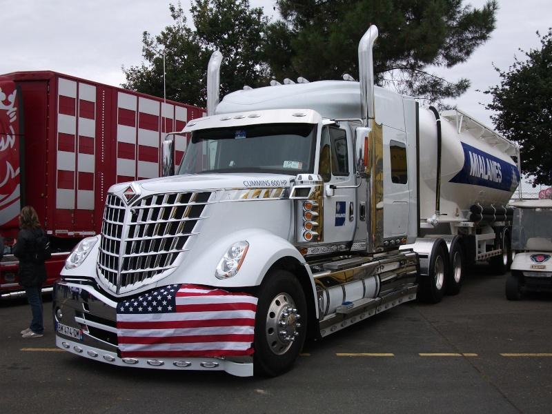 Zolis camions  Dscf0914
