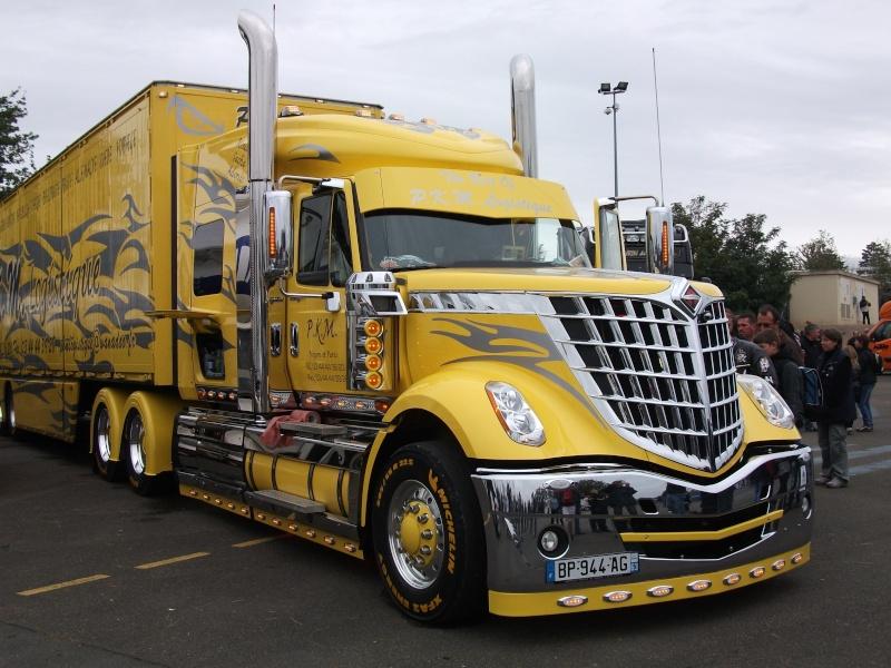 Zolis camions  Dscf0915