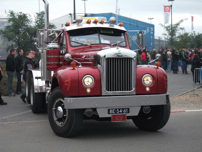 Zolis camions  Dscf0916