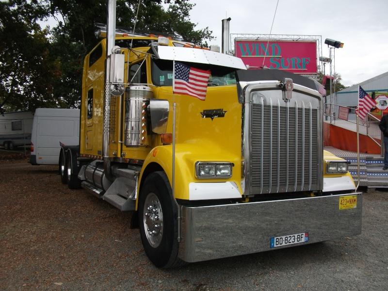 Zolis camions  Dscf1010