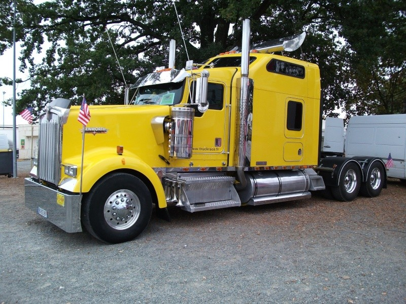 Zolis camions  Dscf1011