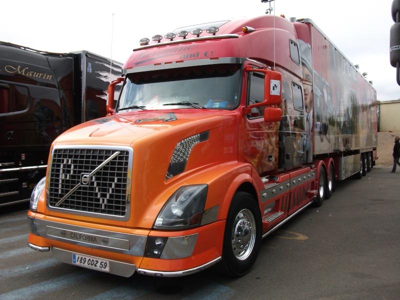 Zolis camions  Dscf1210