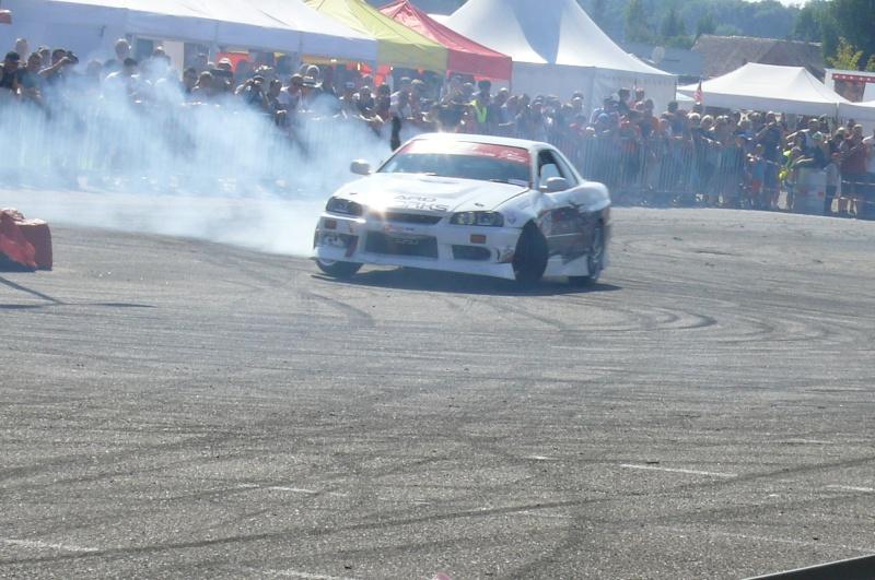 No Limit Motors Show 6 et 7 Septembre 2014  Bartenheim (68) P1140712