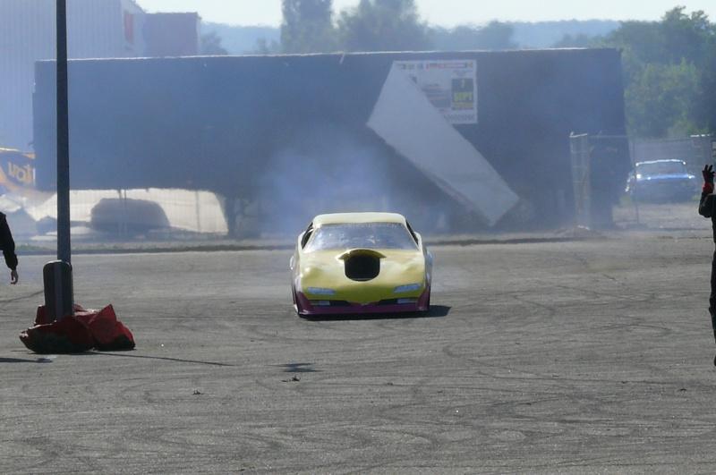 No Limit Motors Show 6 et 7 Septembre 2014  Bartenheim (68) P1140715