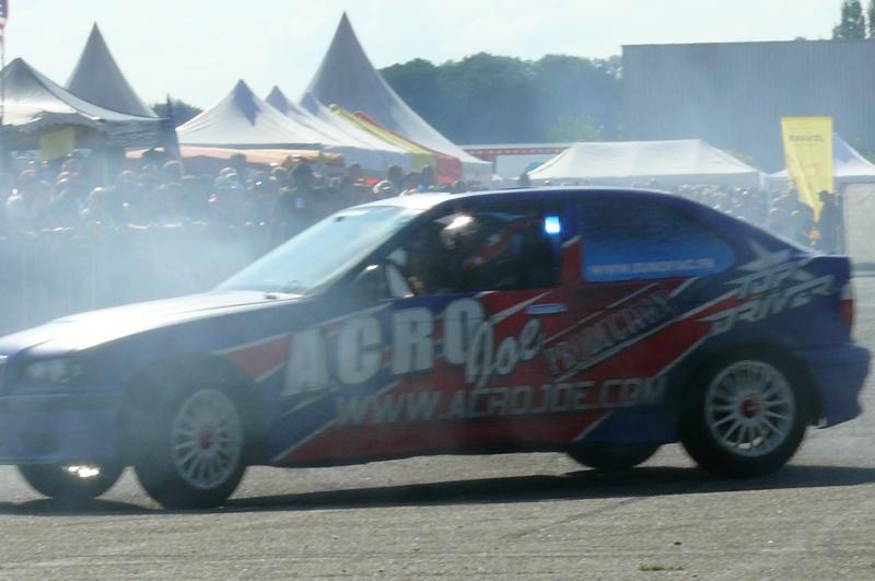 No Limit Motors Show 6 et 7 Septembre 2014  Bartenheim (68) P1140723