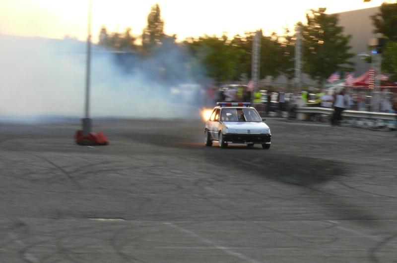 No Limit Motors Show 6 et 7 Septembre 2014  Bartenheim (68) P1140811