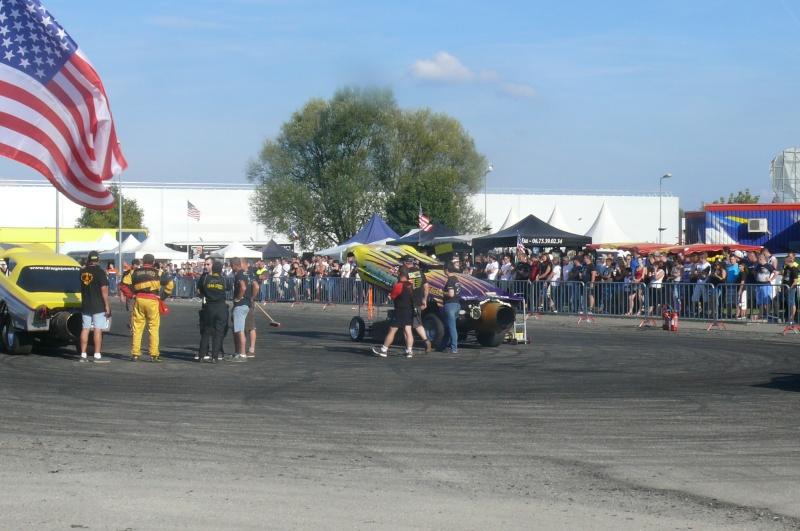 No Limit Motors Show 6 et 7 Septembre 2014  Bartenheim (68) P1140817