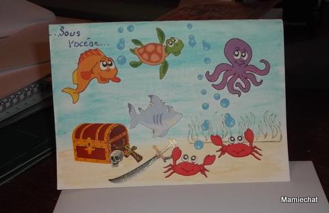 Et si en août... on partait sous l'océan??? - Page 3 Dscf3019