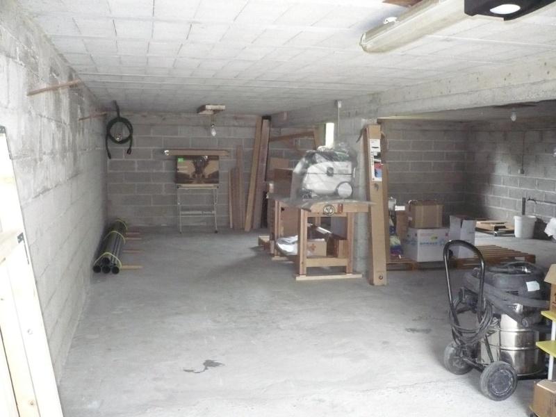 Présentation de mon nouvel atelier P1040919
