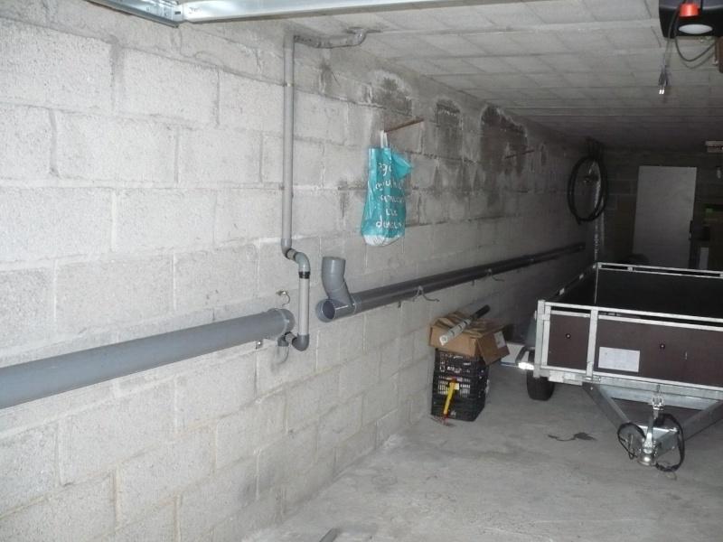 raccordement assainissement pour mise en conformité P1050019