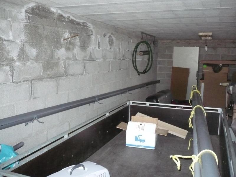 raccordement assainissement pour mise en conformité P1050022