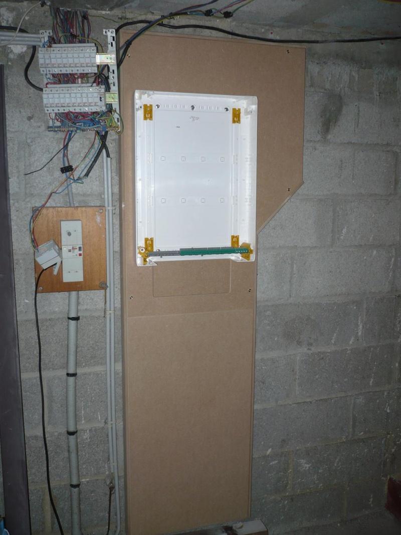 electricité, quand tout est bon à refaire P1050114