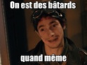 [Montage photo?] Citations en images de Frenchnerd Batard10