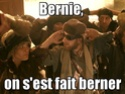 [Montage photo?] Citations en images de Frenchnerd Bernie10