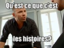 [Montage photo?] Citations en images de Frenchnerd Histoi10