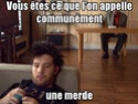 [Montage photo?] Citations en images de Frenchnerd Merde10