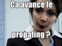 [Montage photo?] Citations en images de Frenchnerd - Page 2 Propal10