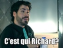 [Montage photo?] Citations en images de Frenchnerd Richar10