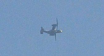 [Aéronavale divers] C'est quoi cet avion ? Dsc_2122