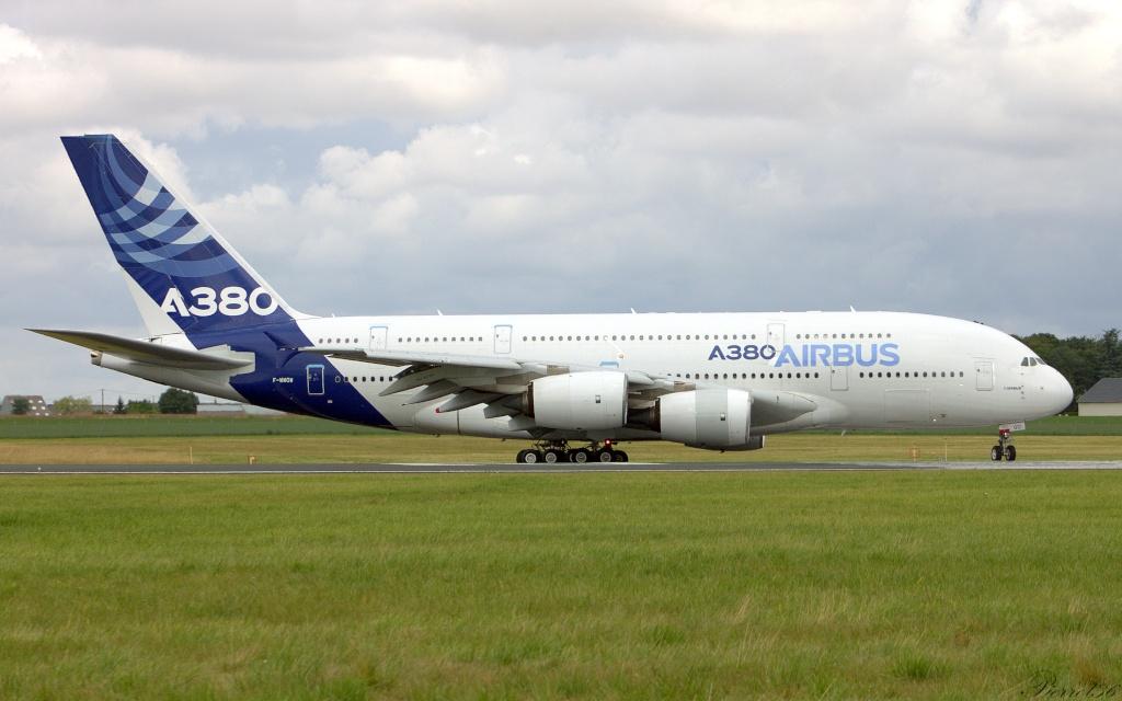 Chateauroux-centre LFLX/CHR:juillet2014 A380_010