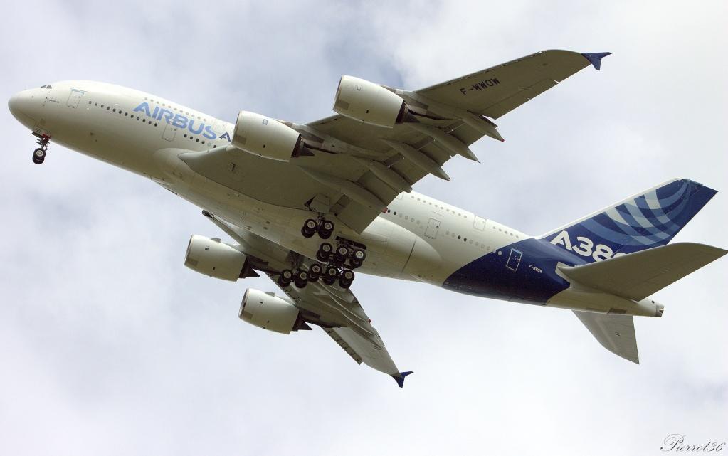 Chateauroux-centre LFLX/CHR:juillet2014 A380_013