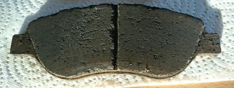 usure plaquettes de freins avant Img_2011