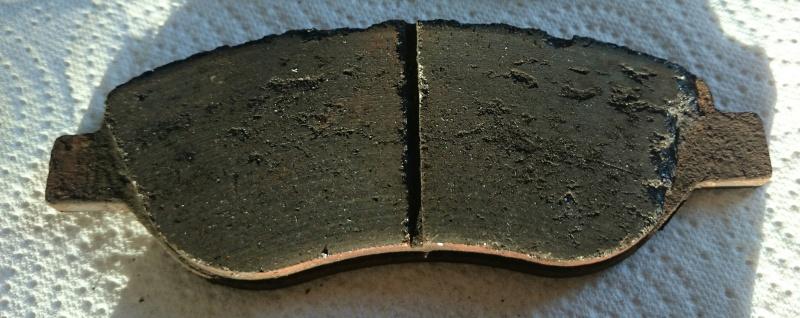 usure plaquettes de freins avant Img_2012
