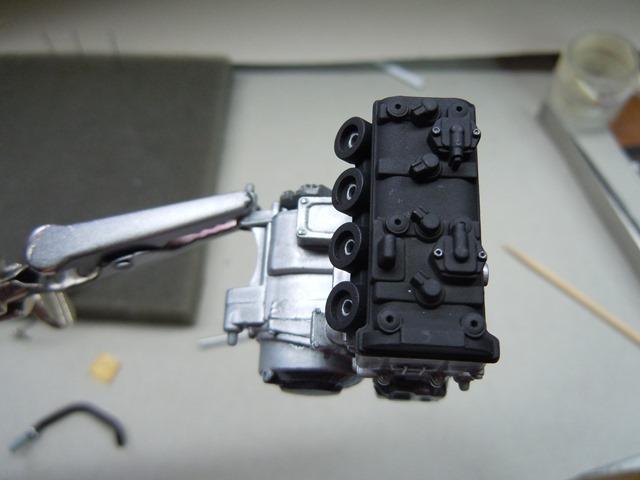 KAWASAKI ZX-10R 2011 EVA RACING Dscn3411
