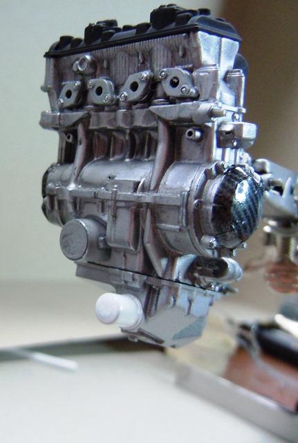 KAWASAKI ZX-10R 2011 EVA RACING Dscn3413