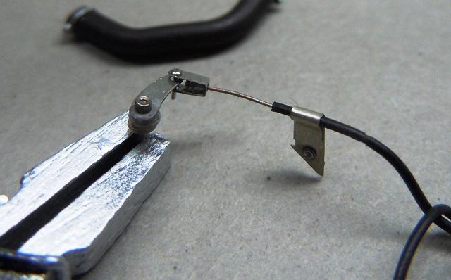 KAWASAKI ZX-10R 2011 EVA RACING Dscn3415