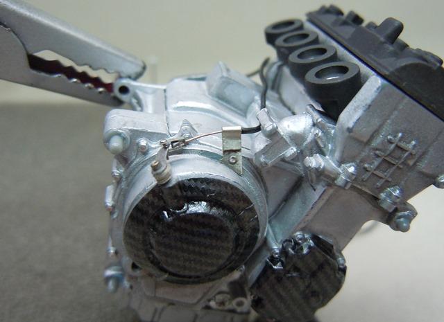 KAWASAKI ZX-10R 2011 EVA RACING Dscn3416