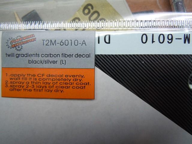KAWASAKI ZX-10R 2011 EVA RACING Dscn3417