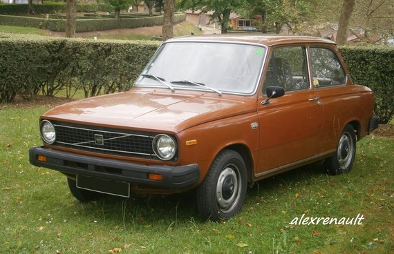 MA NOUVELLE Volvo_10