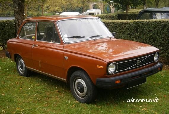 MA NOUVELLE Volvo_12