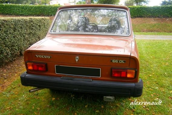 MA NOUVELLE Volvo_14