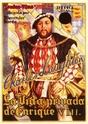 Filmes da Dinastia Tudor para Download La-vid11