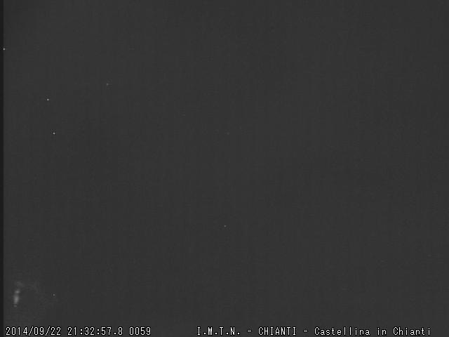 Sprites 20140922-23 M2014043