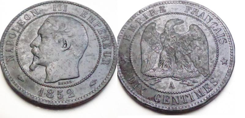 NIII 1852 PARIS Niii_110