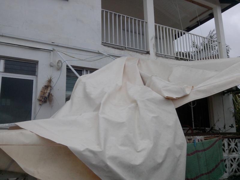 Nouvelles de Saint Martin après cyclone Img_2030