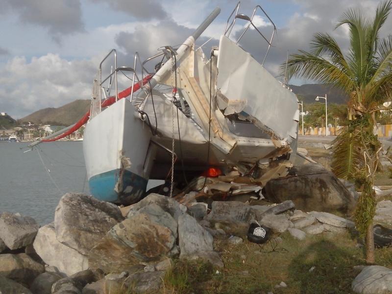 Nouvelles de Saint Martin après cyclone Img_2031