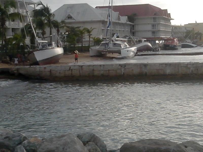 Nouvelles de Saint Martin après cyclone Img_2032