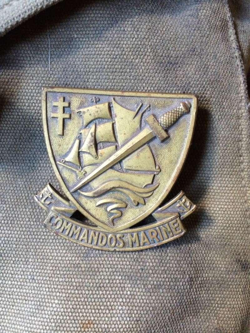 Identification insigne commandos marine  Img_1415