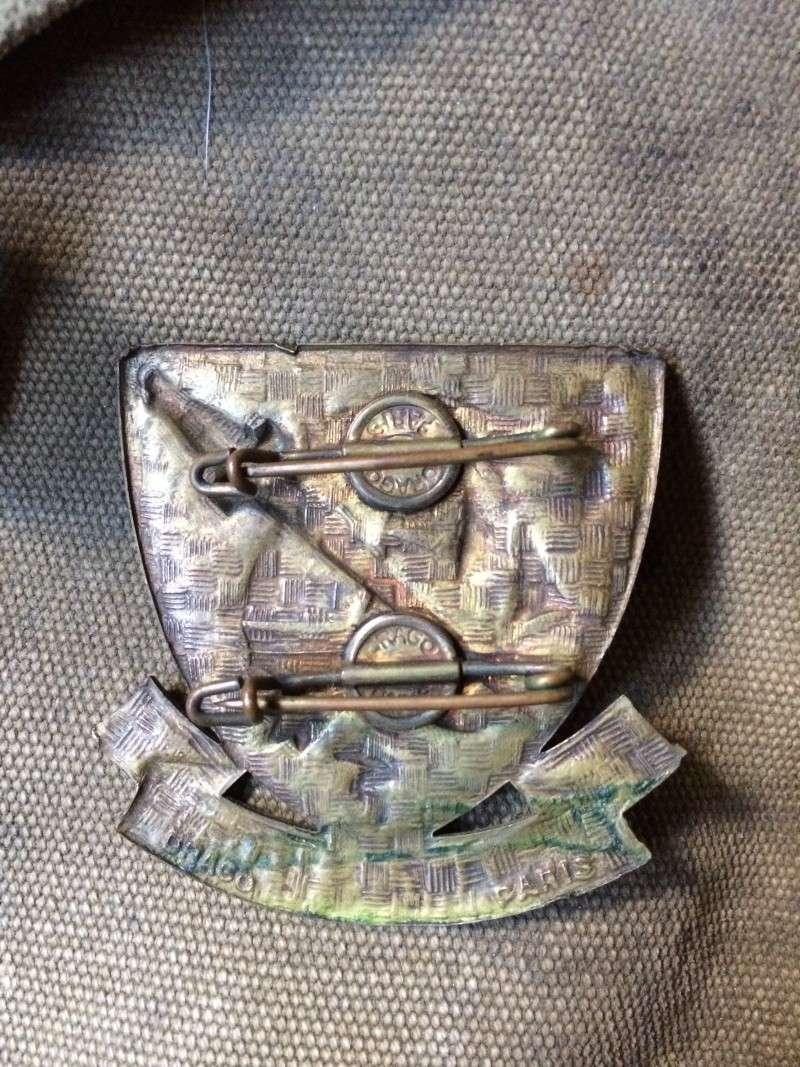 Identification insigne commandos marine  Img_1416